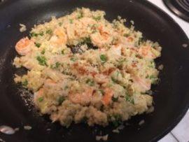 shri-poppopcooks.com-fried rice